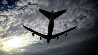 , Heathrow can appeal against third runway block, Saubio Making Wealth
