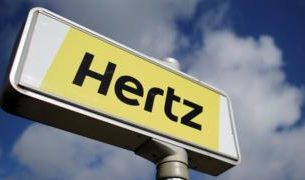 , Hertz: Car rental firm files for US bankruptcy protection, Saubio Making Wealth
