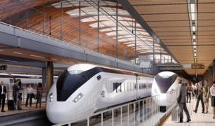 , HS2 'badly off course' with bosses 'blindsided', MPs say, Saubio Making Wealth