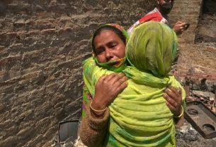 , India's Anti-Terror Raids Are Leaving Kashmiris Homeless During Coronavirus, Saubio Making Wealth