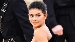 , Kylie Jenner: Forbes drops celebrity from billionaire list, Saubio Making Wealth
