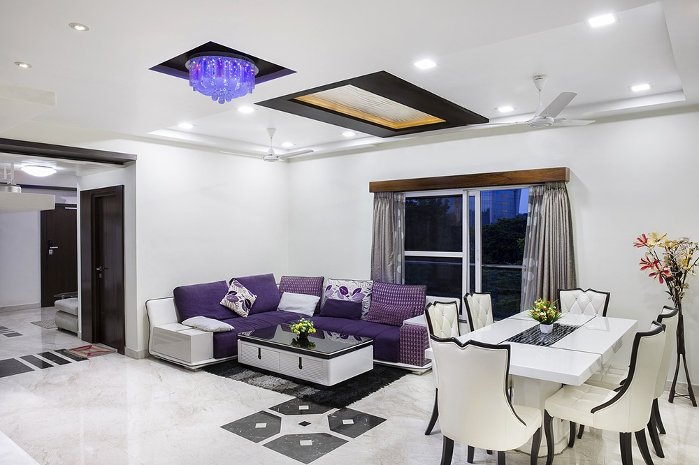 , Luxurious Lifestyle: What Your Dream House Should Look Like, Saubio Making Wealth