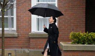 , Meng Wanzhou: Huawei executive suffers US extradition blow, Saubio Making Wealth