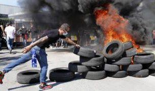 , Nissan backs UK plant but protests erupt in Spain, Saubio Making Wealth