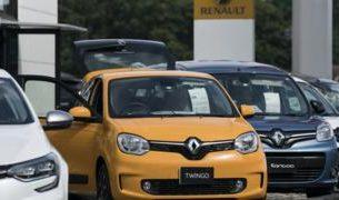 , Renault prepares for 15,000 job cuts, Saubio Making Wealth
