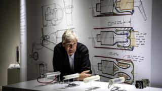 , Rich List: Inventor Sir James Dyson is UK's richest person, Saubio Making Wealth