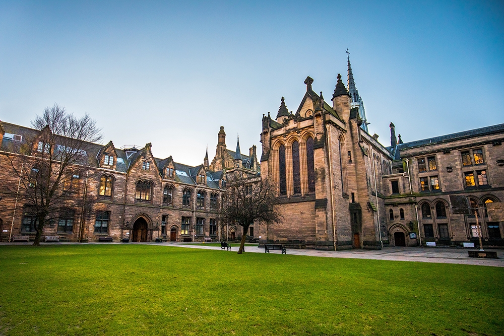 , Russell Group Universities and the Benefits of Attending One, Saubio Making Wealth