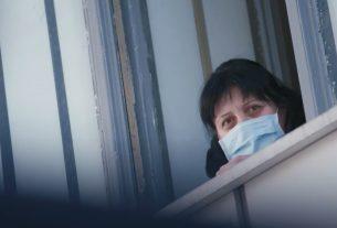 , Russia Is Quarantining People Exposed to Coronavirus in a Hostel, Saubio Making Wealth