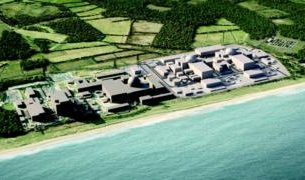 , Sizewell C: Nuclear power station plans for Suffolk submitted, Saubio Making Wealth