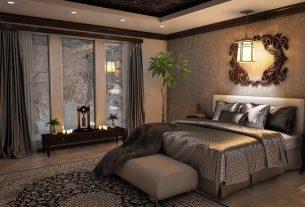 , Sweet Dreams: The Importance of a Good Sleep Pattern, Saubio Making Wealth
