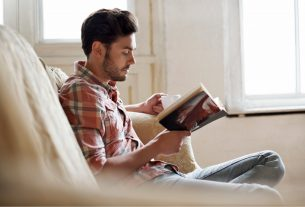 , The 17 Best Content Marketing Books You Can Read Right Now, Saubio Making Wealth