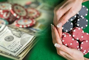 , The Best Online Real Money Casinos To Play with Friends, Saubio Making Wealth
