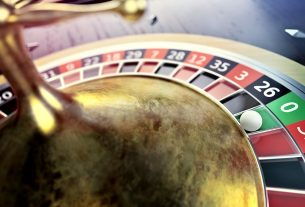 , The Main Advantages of Playing Roulette Online, Saubio Making Wealth