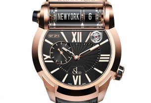 , Top 4 best Jacob & Co. grand complication masterpieces watches, Saubio Making Wealth