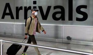 , UK must agree 'air bridges', warn business groups, Saubio Making Wealth