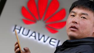 , US targets Huawei with tighter chip export rules, Saubio Making Wealth