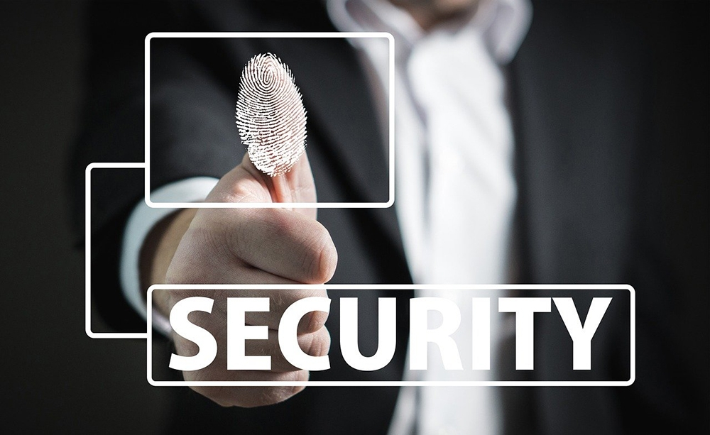 , User Authentication: Why is it Important in Today's Technology, Saubio Making Wealth