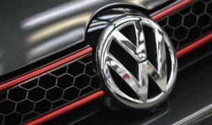 , Volkswagen loses landmark German 'dieselgate' case, Saubio Making Wealth