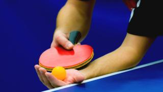 , William Hill punters bet on table tennis in sports lull, Saubio Making Wealth