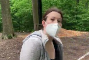 , Woman Who Called Police on Black Man in Central Park Has Been Fired: 'We Don't Tolerate Racism', Saubio Making Wealth