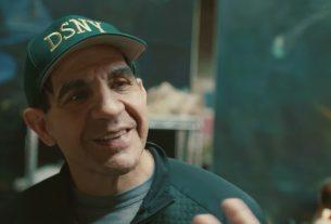 , 30 Years of Trash from the Upper East Side Is New York's Best-Kept Art Secret, Saubio Making Wealth
