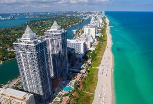 , 4 Reasons Why You Should Rent Luxury Condos During Your Travels, Saubio Making Wealth