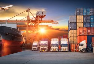 , 4 Ways the Freight Transport and Hospitality Industries Are Evolving, Saubio Making Wealth