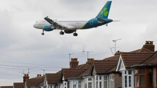 , Aer Lingus to cut up to 500 jobs due to pandemic, Saubio Making Wealth