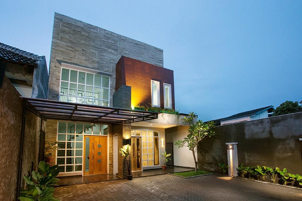 , America's Top Luxury Home Builders, Saubio Making Wealth
