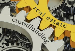 , Benefits Of Investing In Real Estate, Saubio Making Wealth