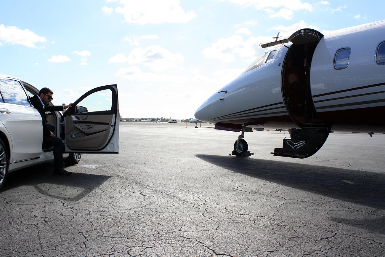 , Best private jet destinations after COVID-19, Saubio Making Wealth