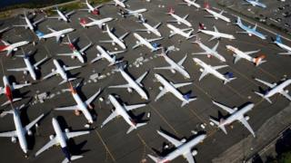 , Boeing set for critical 737 Max flight tests, Saubio Making Wealth