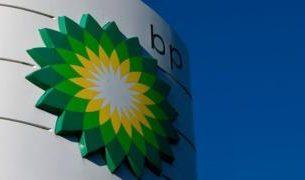 , BP to cut 10,000 jobs as virus hits demand for oil, Saubio Making Wealth