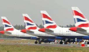 , British Airways: A breakdown in trust?, Saubio Making Wealth