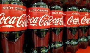, Coca-Cola suspends social media advertising despite Facebook changes, Saubio Making Wealth