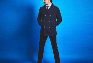 , Corneliani Italian Men Fashion, Saubio Making Wealth