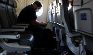 , Coronavirus: Airlines set for 'worst' year on record, Saubio Making Wealth