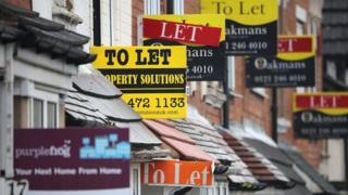 , Coronavirus: Ban on landlords evicting renters extended, Saubio Making Wealth