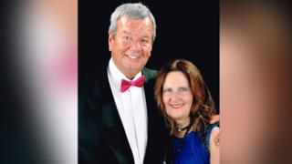 , Coronavirus: Charity donations tumble at lockdown funerals, Saubio Making Wealth