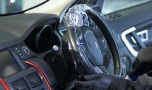 , Coronavirus: Lookers and Aston Martin cut 2,000 car jobs, Saubio Making Wealth