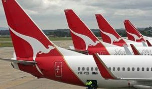 , Coronavirus: Qantas to axe 6,000 jobs due to pandemic, Saubio Making Wealth