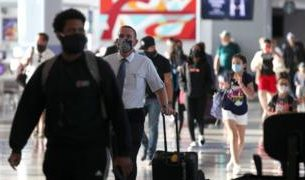 , Coronavirus: Restrict toilet access on flights, new rules suggest, Saubio Making Wealth