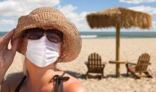 , Coronavirus: Summer holiday plans at risk over lack of travel insurance, Saubio Making Wealth