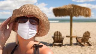 , Coronavirus: Summer holiday plans at risk over lack of travel insurance, Saubio Making Wealth