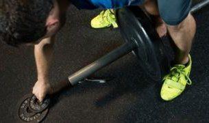 , CrossFit sold after George Floyd backlash, Saubio Making Wealth