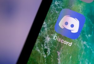 , Discord Just Shut Down the Biggest 'Boogaloo' Server for Inciting Violence, Saubio Making Wealth