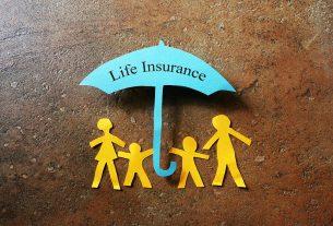 , Do You Need Life Insurance?, Saubio Making Wealth