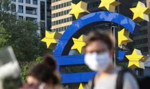 , Eurozone in fresh emergency action to boost economy, Saubio Making Wealth