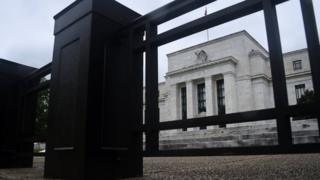 , Fed acts to keep banks 'prudent' amid virus risks, Saubio Making Wealth