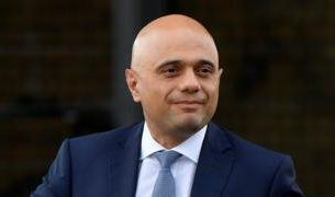 , Former chancellor Sajid Javid warns against return to austerity, Saubio Making Wealth